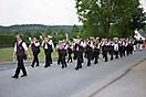 Schützenfestsonntag - Umzug_8