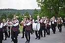 Schützenfestsonntag - Umzug_9