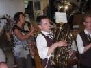 Stadtschützenfest So, 21.8.2011