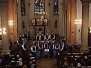 1.Kirchenkonzert 5.2.2017